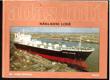 Atlas lodí, Nákladní lodě