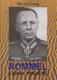 Rommel, liška pouště