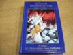 Śrimad Bhagavatam Zpěv tř