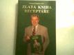 Zlatá kniha receptáře