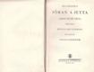 Jöran a Jetta ( mocnější síly) od Ida Höst