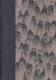 Sobol a panna od Józef Weyssenhoff