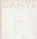 Nový život od Dante Alighieri