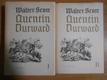 Quentin Durward I+II