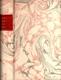 Život a názory blahodárného pana Tristrama Shandyho