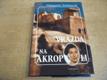 Vražda na Akropoli nová