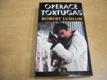 Operace Tortugas nová