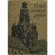 Česká barokní gotika