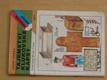 Tajemství klukovské kapsy (1990) Kreslené návody