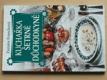 Kuchařka šetrné důchodkyně (2002)