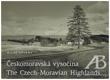 Českomoravská vysočina