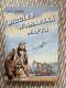 Biggles a arabská nafta