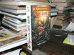 Warhammer - Zabíječ skavenů