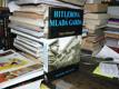 Hitlerova mladá garda - Dějiny Hitlerjugend