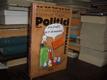 Politici nevyhynou
