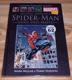 Marvel Knights Spider-Man: Dolů mezi mrtvé