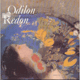Odilon Redon (Malá galerie, sv. 50)