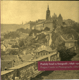 Pražský hrad ve fotografii 1856 - 1900. Prague Castle in Photographs 1856 - 1900