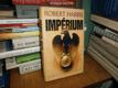 Impérium - Římská trilogie I.