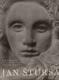 Jan Štursa 1880-1925 (Geneze díla)
