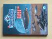 Perry Rhodan - Planeta mocků (1998)