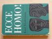 Ecce homo! (1971)