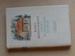 Lístky ze šumavské epopeje (1983)