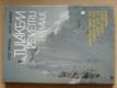 Tulákem ve větru Himálaje (1990)