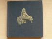 Dějiny klavírního umění (Panton 1973)