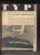 TYP - ilustrovaný magazín pro moderní podnikání (ročník VII.)