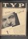 Typ - ilustrovaný magazín pro moderní podnikání (ročník V.)