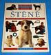 Štěně - Praktická příručka pro malé chovatele psů