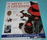 Mýty a legendy - Philip