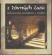 Z dávných časů, Středověká moudros a hudba – CD