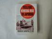 Scalia Joseph Mark - Poslední německá mise do Japonska