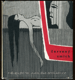 Červený smích - Výbor fantastických povídek z ruské klasické literatury