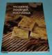 Moderní židovská kuchařka