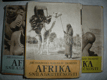 Afrika snů a skutečností I-III (2)
