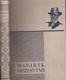 Masaryk mezi svými - Kniha krásných vzpomínek