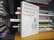Trampoty eskymáckého náčelníka v Evropě