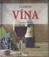 Lexikon vína
