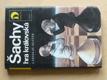 Šachy hra královská (1987)