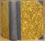 Příruční kniha chemicko - technická