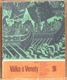 Válka s Venety (Karavana č. 133)