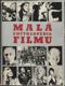 Malá encyklopédia filmu (veľký formát)