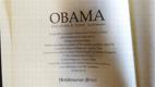 Obama : od slibu k činu