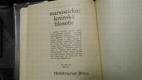 Marxisticko-leninská filosofie : učebnice