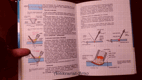 Strojírenská technologie : učebnice pro 1. a 2. roč. prům. škol elektrotechn. a pro některé typy prům. škol hornických a hutnických
