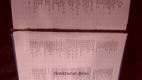 Svařování v otázkách a odpovědích : příručka pro školení svářečů
