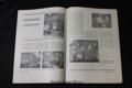 Včelařství. Ročník XXXI. Číslo 1-3, 5-12 /1978